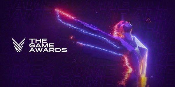 The Game Awards - Metro Exodus поборется за звание лучшего экшна года