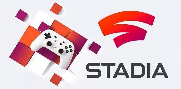 Стала известна дата запуска Google Stadia