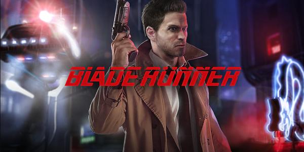 Blade Runnerвпервые вышла в цифровом издании на GoG