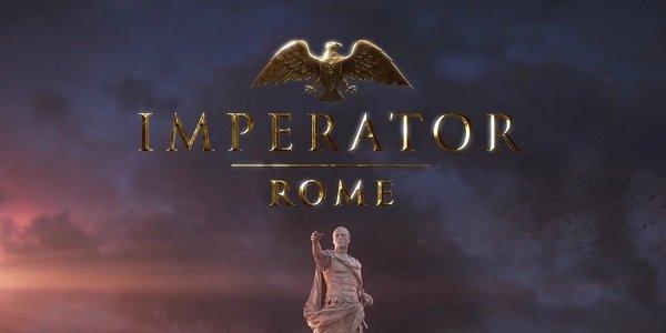 Исправляются. Для Imperator: Rome выйдет бесплатное DLC The Punic Wars