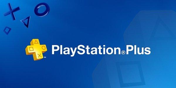 Объявлены PS Plus игры декабря 2019