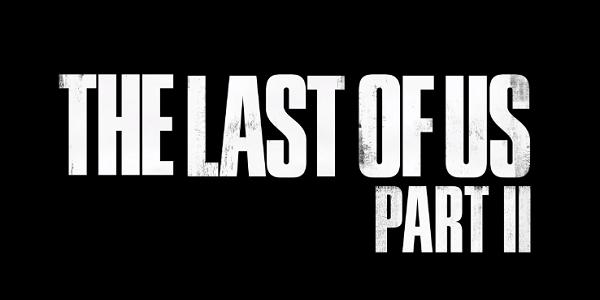 Трейлер The Last of Us: Part 2 - миллионы просмотров и сотни тысяч лайков