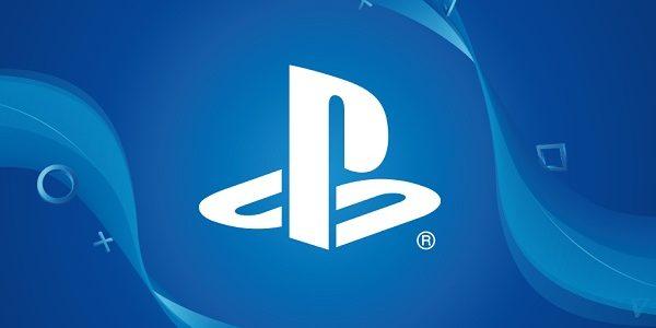 Появилось первое изображение геймпада PlayStation 5